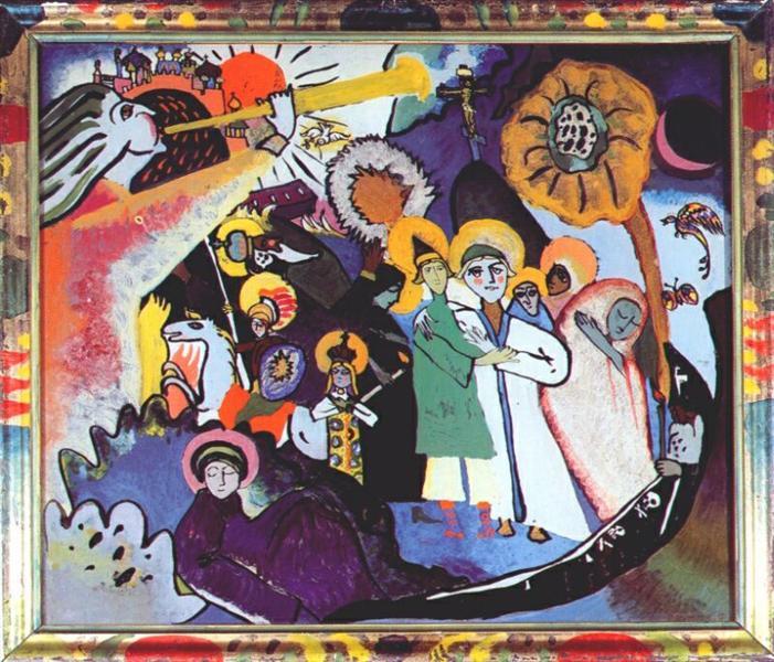 Wassily Kandinsky All Saints Day l_1.jpg