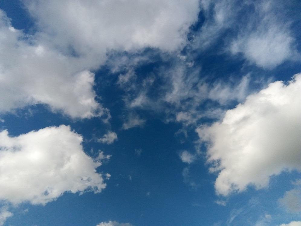 clouds_1_nemeth_gyorgy_foto.jpg