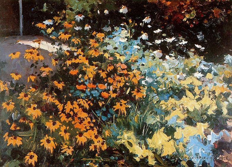 cornelis_vreedenburgh_dutch_1880-1946_flower_beauty.jpg