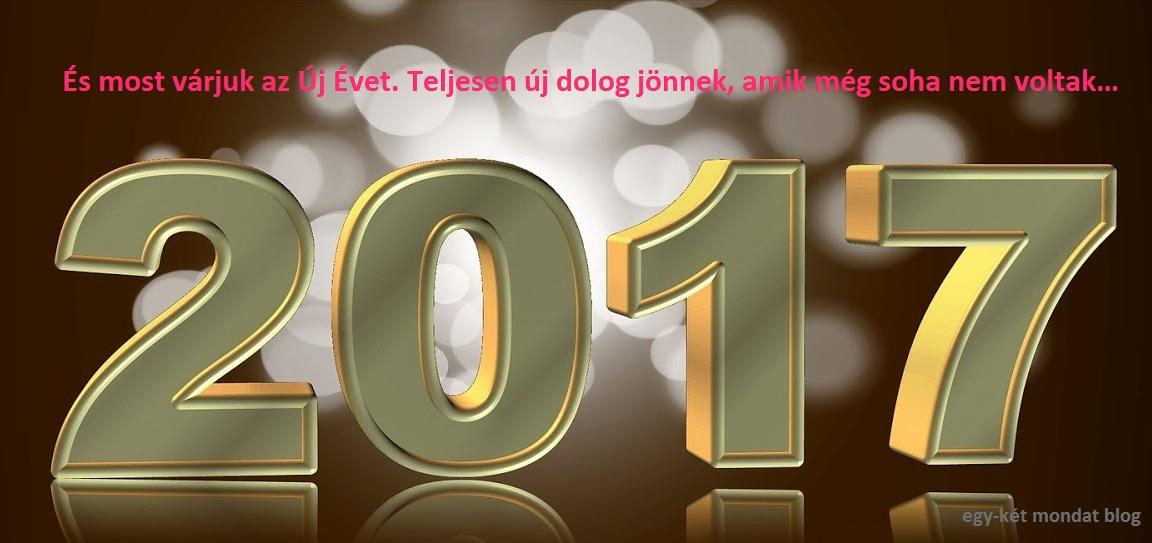 happy_new_year_2017.jpg