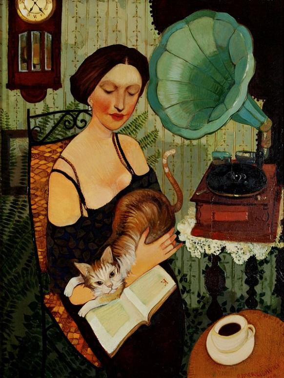otar_imerlishvili_the_girl_with_the_book.jpg