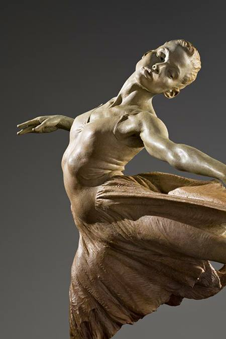 richard_macdonald_modern_dance.jpg