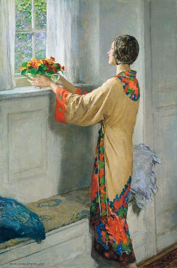 william_henry_margetson_a_new_day.jpg