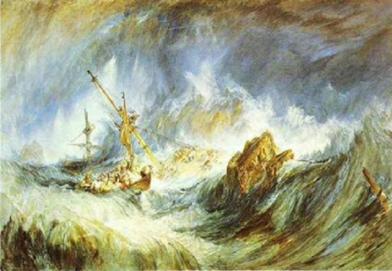 william_turner_a_storm.jpg