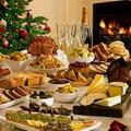 5 lépés a békés családi karácsonyért!