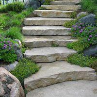 A hatékony megegyezés  7 lépcsőfoka
