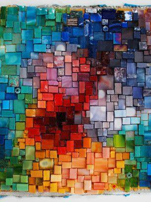 mozaik.jpg