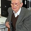 Eljött a mi időnk: 2012 az aktív idősödés európai éve