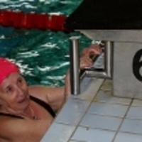Ússz, nagyi, ússz!