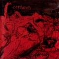 Catharsis - Deserts Without Mirages