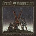Dread Sovereign - Cathars to Their Doom