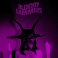 Bloody Hammers - Witch of Endor