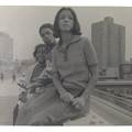 Digable Planets - Where I'm From