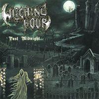 Witching Hour - Dark Unholy Night