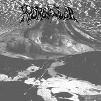 Hydromedusa - Pemulwuy