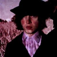 Jacco Gardner - The Ballad of Little Jane