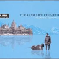 The Lushlife Project - Essence Of Our Origins