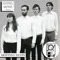 Hierophants - Skipping Steps