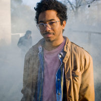 Toro Y Moi - So Many Details / Say That