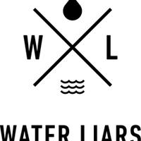 Water Liars - You work Days I work Nights