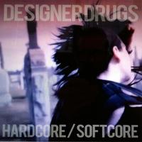 DESIGNER DRUGS - For All We Know
