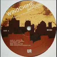 Perception & Mad Mike - Windchime