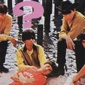 ? and the Mysterians - 96 Tears