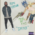Rome Fortune – Grind