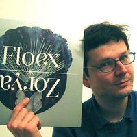 Floex - Petr Parléř