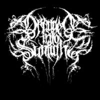 Dragged Into Sunlight - Buried with leeches