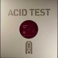 Az Acid még létezik?!