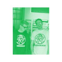 Addison Groove & Sam Binga – Ol Man Ek