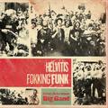 Samúel Jón Samúelsson Big Band - Helvitis Fokking Funk