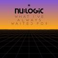 Nu: Logic - Everlasting Days