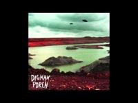 Dignan Porch - Sad Shape