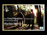 Dead Meadow - Mr. Chesty