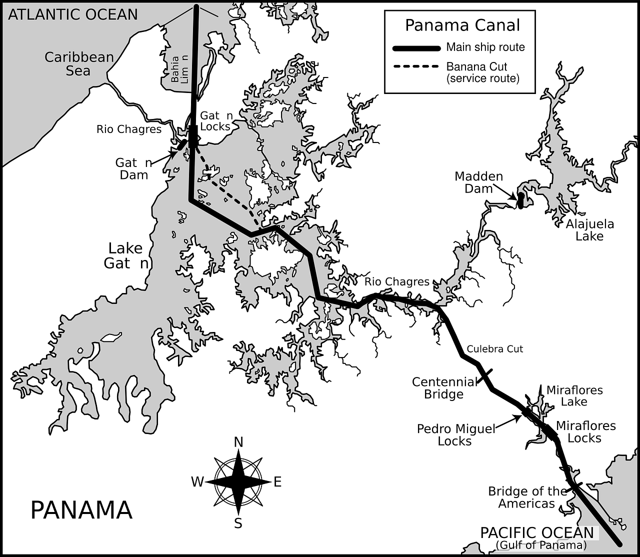 panama-canal-42639_1280.png