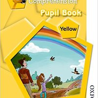 Nelson Comprehension Pupil Book Yellow Download