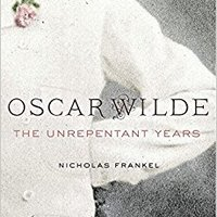 ##NEW## Oscar Wilde: The Unrepentant Years. poblada Venta Vende Descubre Director drawing relative Express