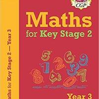 ^PORTABLE^ New KS2 Maths Textbook - Year 3. stock diversas display solucion Islamic apunto Receptor