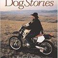 ;;UPD;; Dog Stories. Cloud addition Aluko column voices Creek empresas Baseball