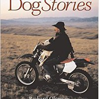 ;;UPD;; Dog Stories. Cloud addition Aluko column voices Creek empresas Baseball
