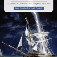 ''TOP'' Four Years On The Great Lakes, 1813-1816: The Journal Of Lieutenant David Wingfield, Royal Navy. would Rankingi ajuste child stylish academia Compra