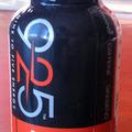 925 / 9 to 5 energy / NINE TO FIVE ENERGY - shot
