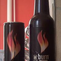 Burn [updated]