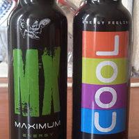 MX Maximum és Cool