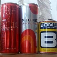 Bomba! Overdose