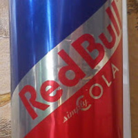 Red Bull Simply Cola 355ml