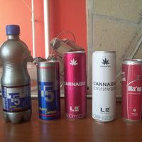 Új italok, shot árváltozás és nagyobb felbotású fotók elérhetősége