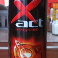 X act